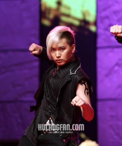 [071005] Korean Entertainers Awards 071005awards17nh7_zpswqokhojc