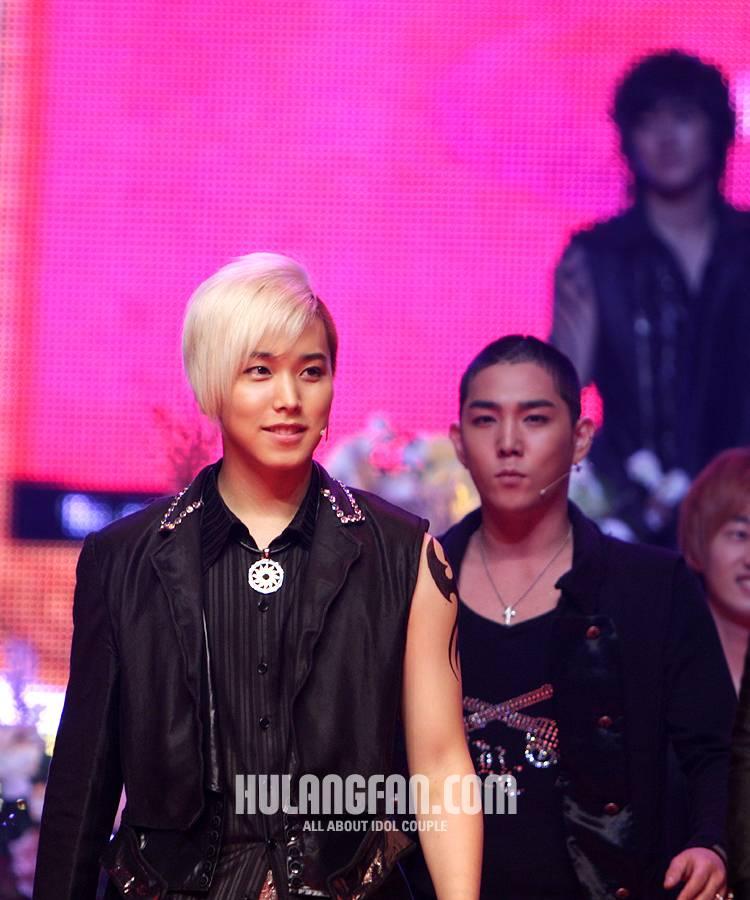 [071005] Korean Entertainers Awards 071005awards8ig1_zpsjut5a0z6
