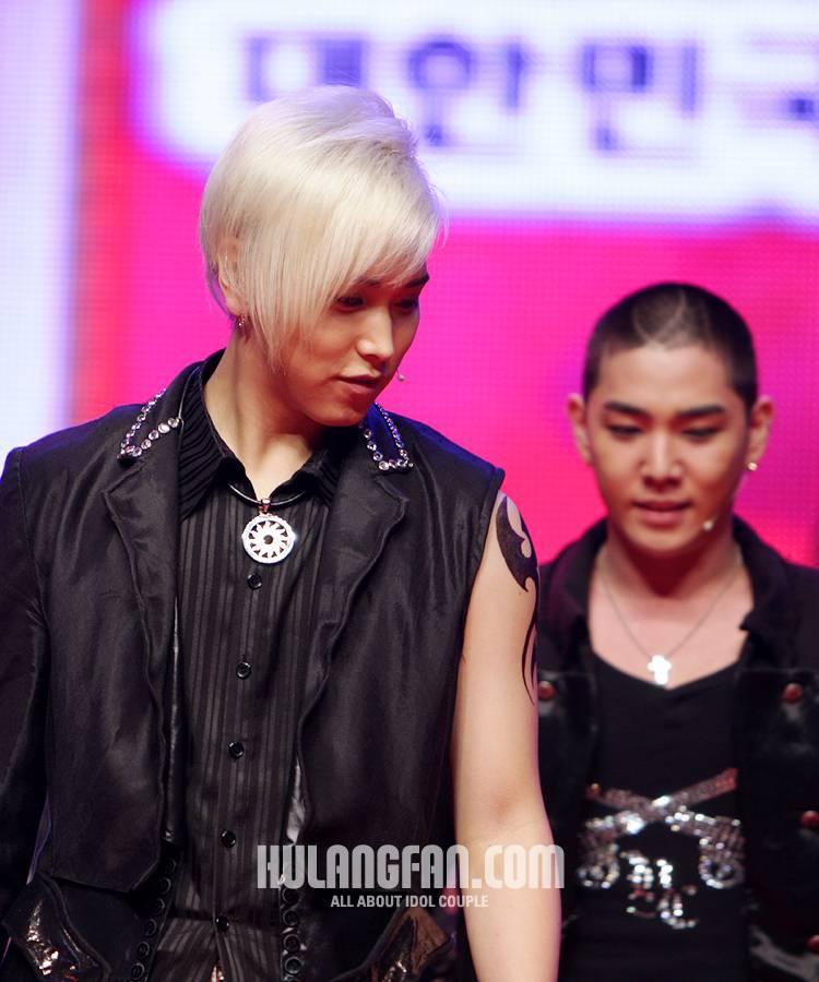 [071005] Korean Entertainers Awards 071005awards9xr6_zps07ox0pt1