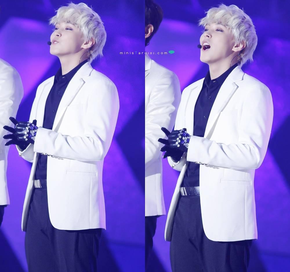 [120813] MBC Music Core Sokcho  - Página 5 120813mucoreministar07_zpsmwjgu4nd