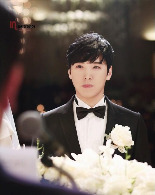 [141213] SungMin's Wedding - Página 3 150810wed1_zpsx7xhje88