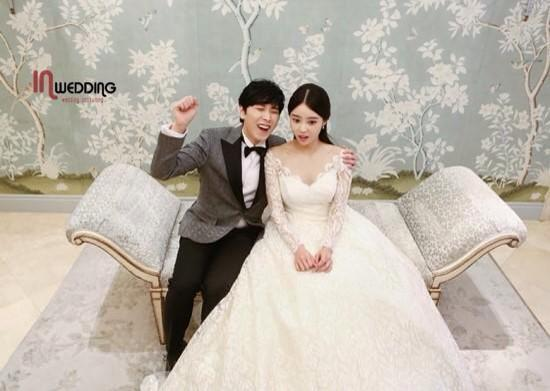 [141213] SungMin's Wedding - Página 3 150810wed4_zpsq47pd8w8