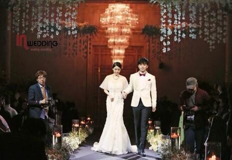 [141213] SungMin's Wedding - Página 3 150810wed6_zpsy55aay3k