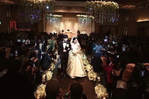 [141213] SungMin's Wedding - Página 3 150810wed7_zps0nn5neee