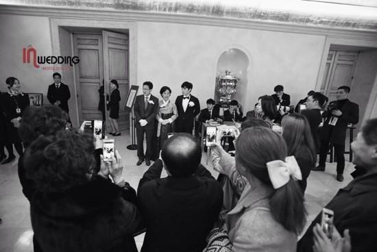 [141213] SungMin's Wedding - Página 3 150810wed8_zps0fnwtmyn
