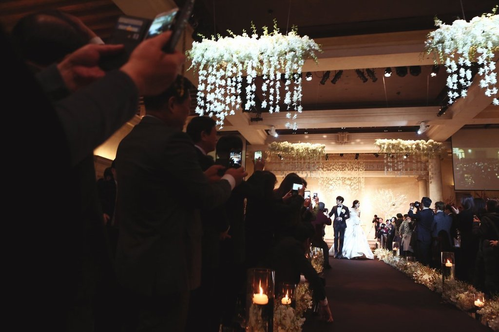 [141213] SungMin's Wedding - Página 3 160221wed12_zpsvpfza6jm
