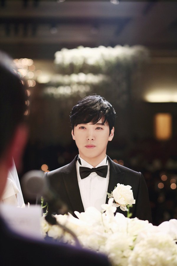 [141213] SungMin's Wedding - Página 3 160221wed15_zpsf8brps4h