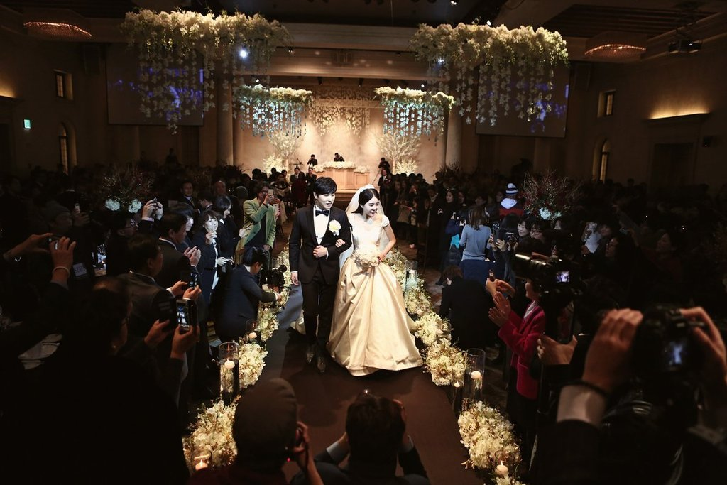 [141213] SungMin's Wedding - Página 3 160221wed17_zps0sd8ik5c
