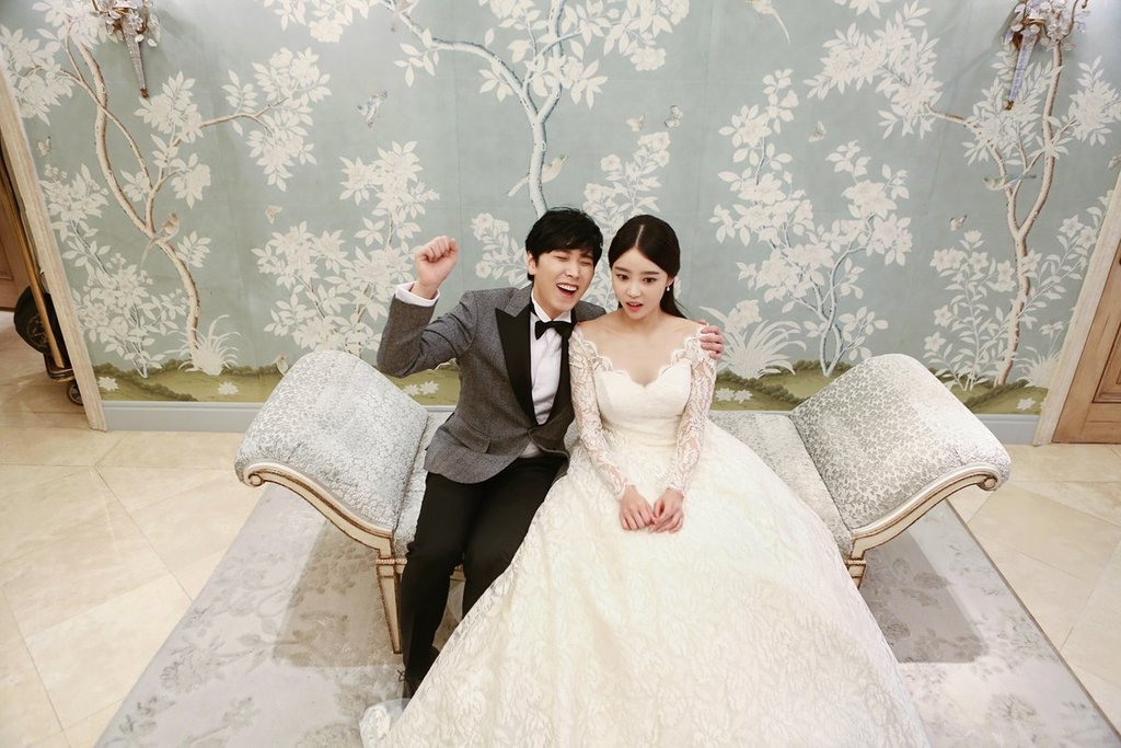 [141213] SungMin's Wedding - Página 3 160221wed20_zpszjnciged