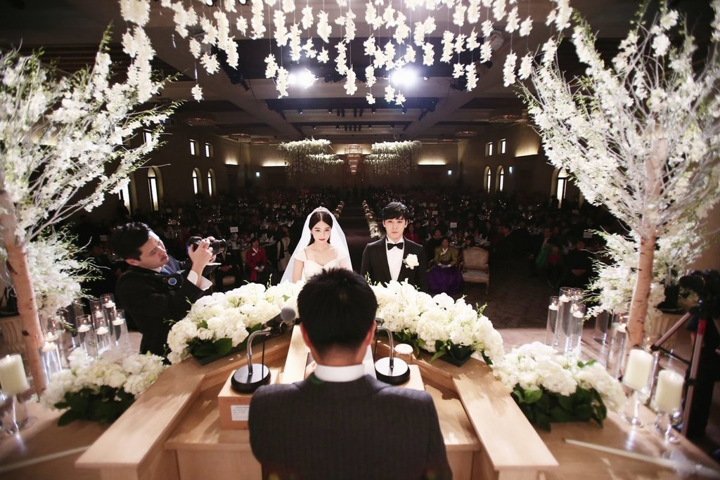 [141213] SungMin's Wedding - Página 3 160221wed3_zpsmihpteiq