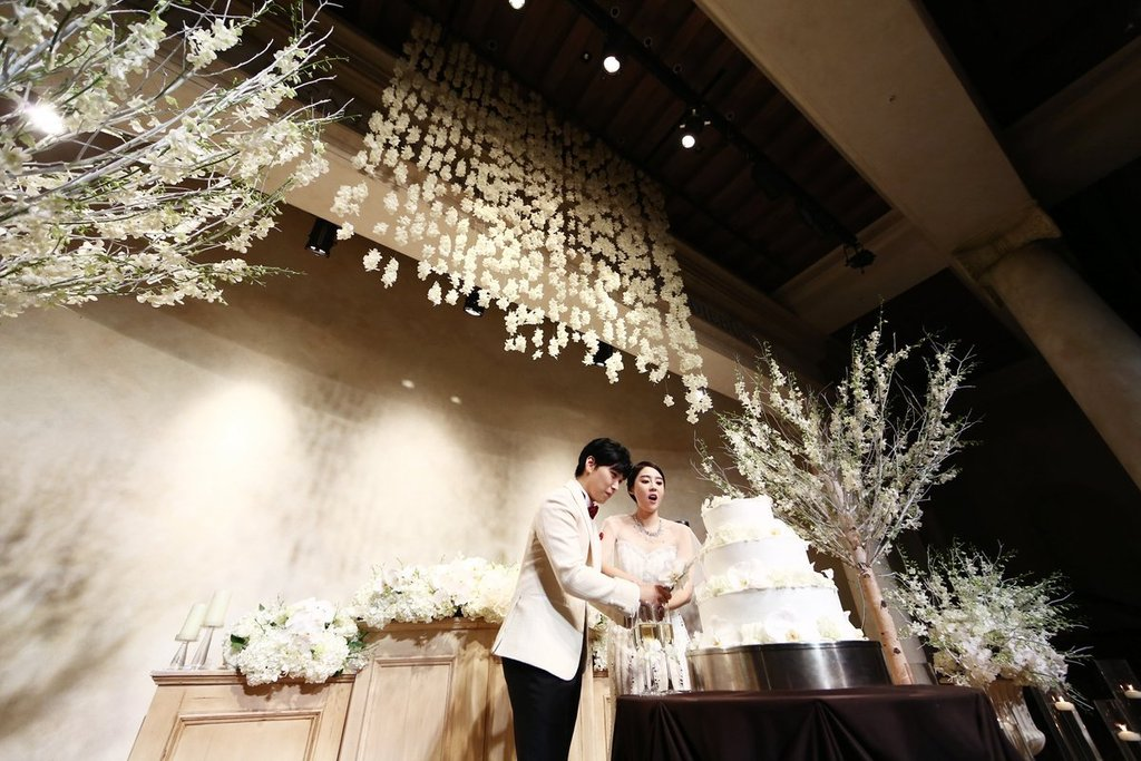 [141213] SungMin's Wedding - Página 3 160221wed6_zpsvkhnfabh
