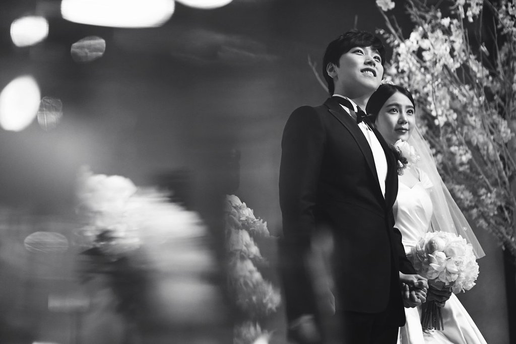 [141213] SungMin's Wedding - Página 3 160221wed8_zpsdspcjqzz