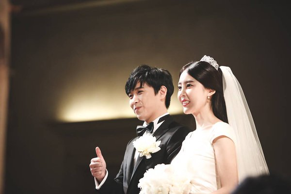 [141213] SungMin's Wedding - Página 3 160516wed00_zpssc2dst3x