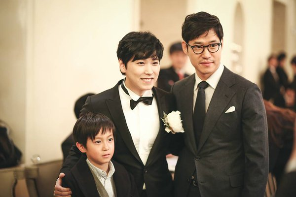 [141213] SungMin's Wedding - Página 3 160516wed01_zpsrbkjlwvb