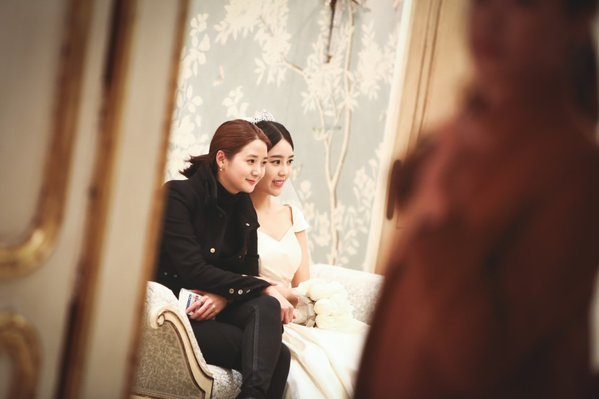 [141213] SungMin's Wedding - Página 3 160527wed05_zpsql6pnugj