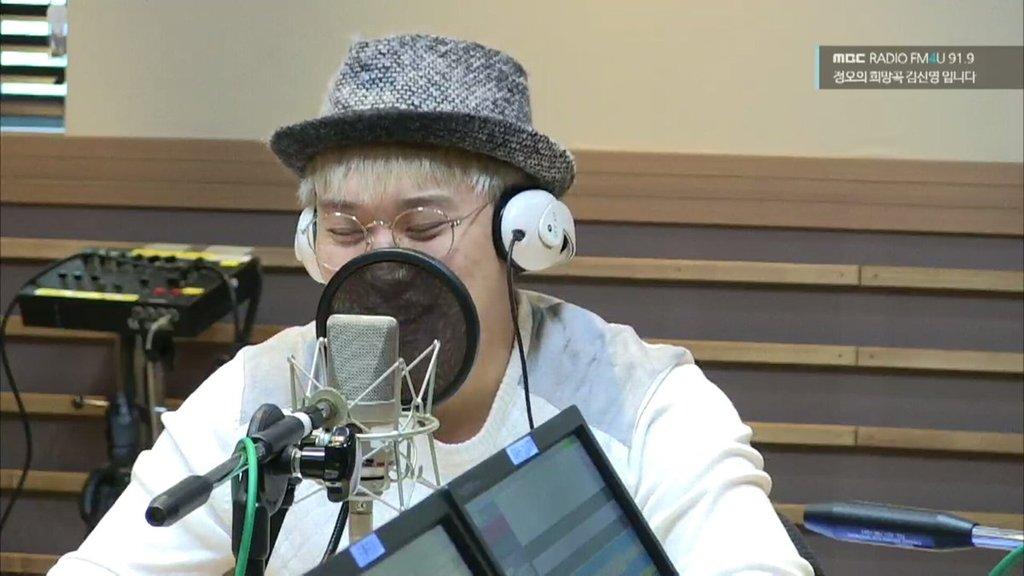 [170126] MBC Radio FM4U 170126fm4u-shengmins2_zps3zrudnmj
