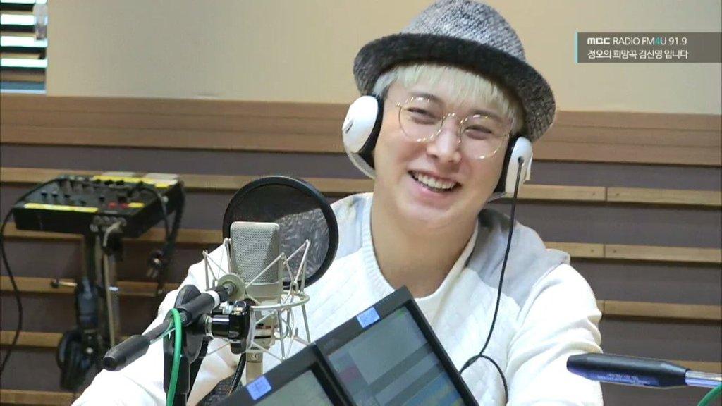 [170126] MBC Radio FM4U 170126fm4u-shengmins3_zpsm3dxx5o5
