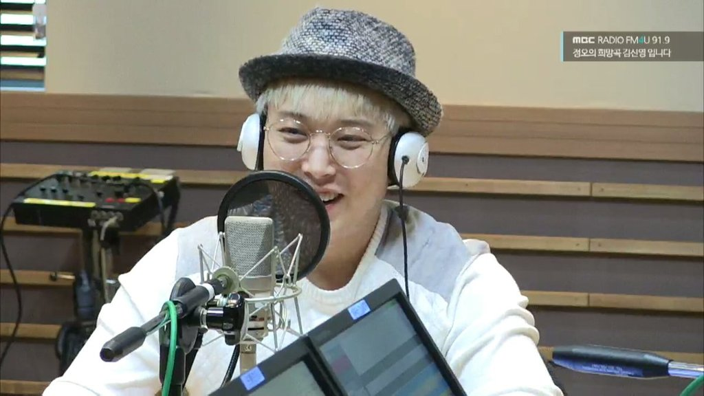 [170126] MBC Radio FM4U 170126fm4u-shengmins_zps1riopw4t