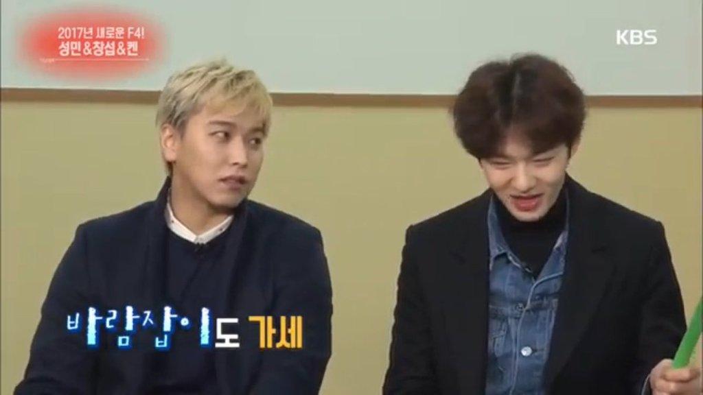 [170219] KBS Entertainment Weekly 170219ent-PrincePumpkin1c_zpsfbtxr3jh