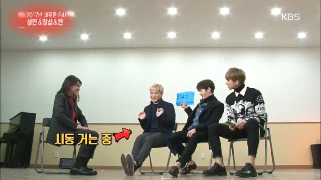 [170219] KBS Entertainment Weekly 170219ent-PrincePumpkin1g_zpsix9ntqhp