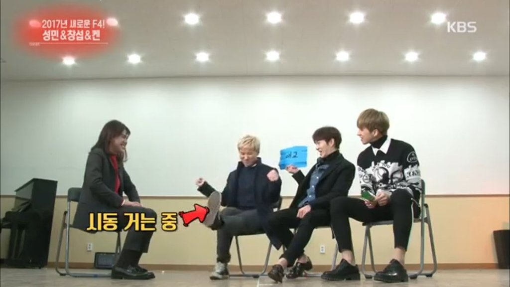 [170219] KBS Entertainment Weekly 170219ent-PrincePumpkin1h_zpsgqpq8jtx