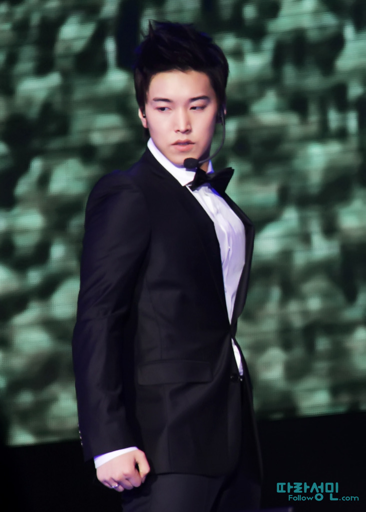 [110816] Sungmin~ Beijing Fan Meeting - Página 4 FOLLOW06_zps9sb6bayx