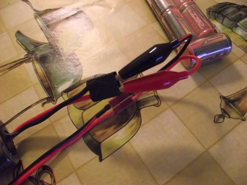 Mon e-revo brushles DSCF0137800x600