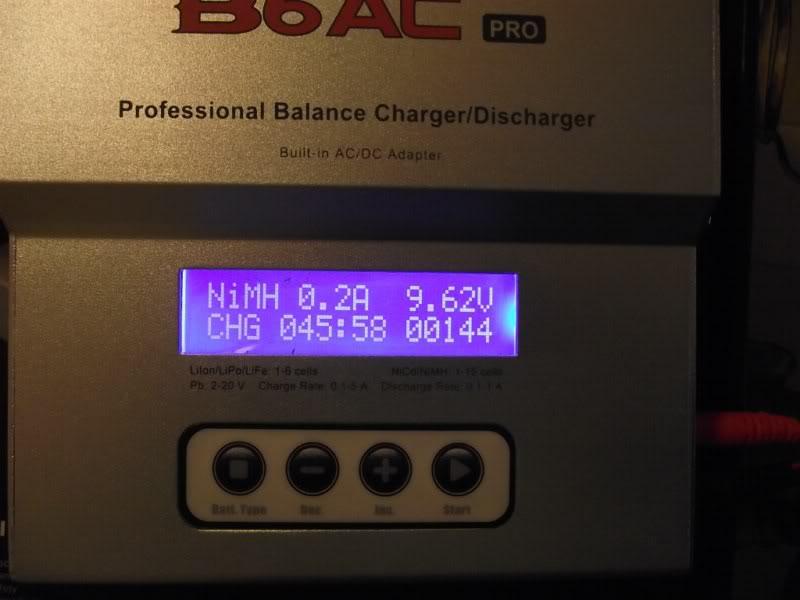 Mon e-revo brushles DSCF0138800x600