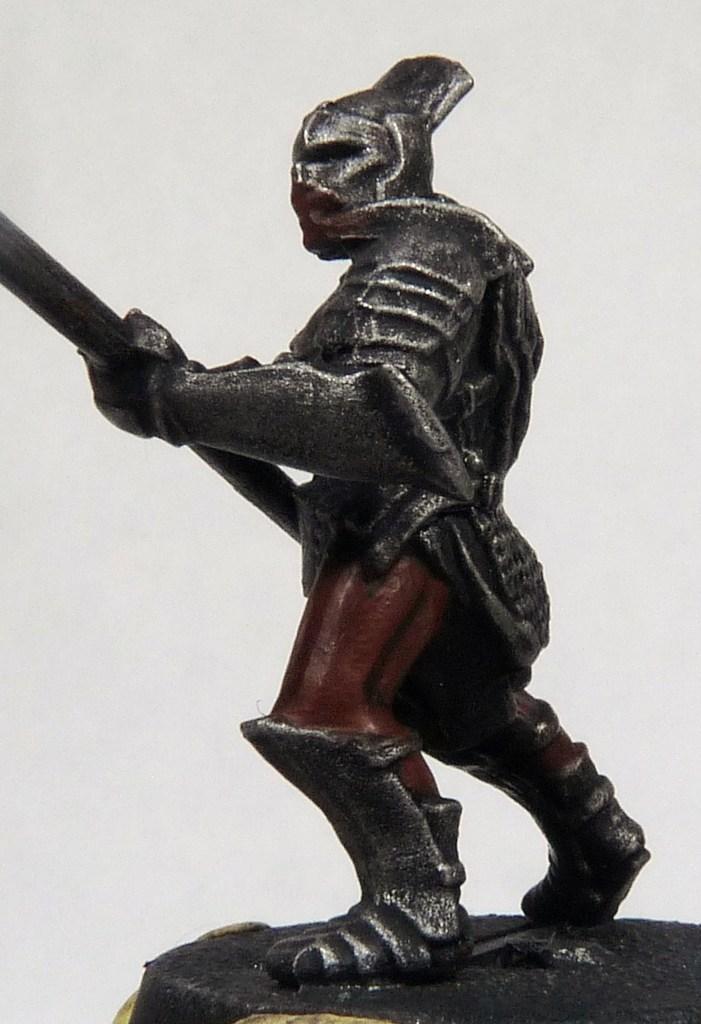 [Isengard-Gobelinville] SF | Gobelin (ville), fig test V2.2 P1080019_zps0k4gxxel