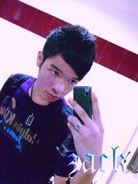 Zack pics^^! Hnhnh1055co