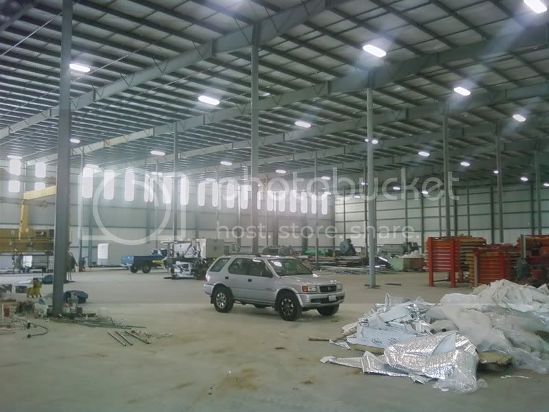 my brothers new sheet metal shop 0323101113-02