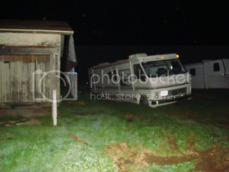 motor home recovery DSC03854