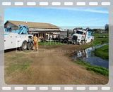 motor home recovery Th_MOV03905