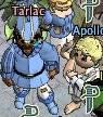 Funny Puzzle Pirates Pics Th_Me_en_Apollo
