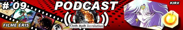 [Notícia]Podcast Revolution #009 9_podcast_Eris_Kirx_Game_Bang