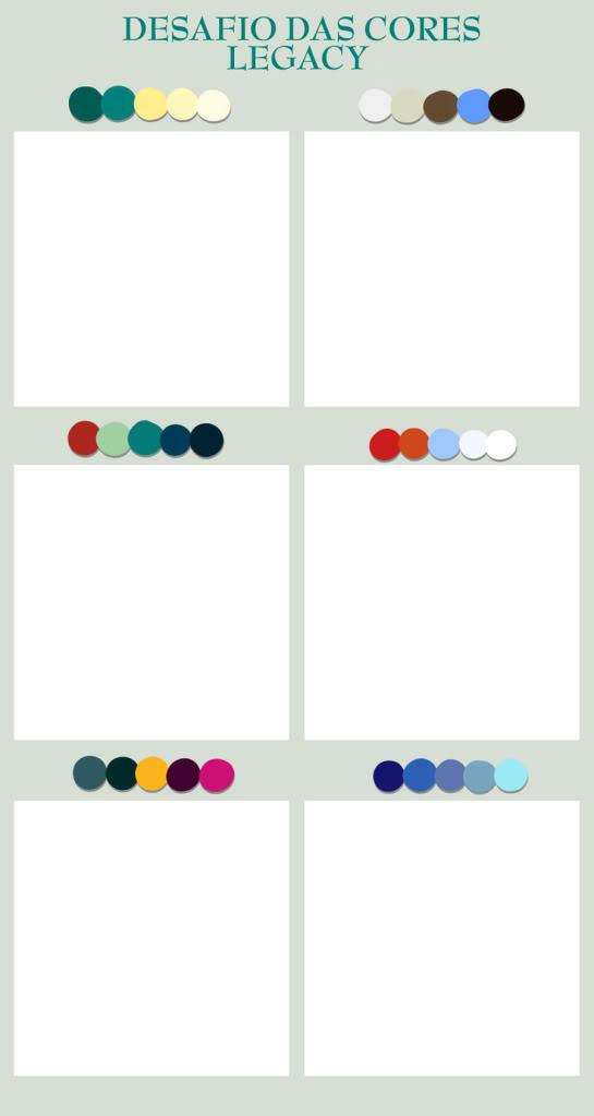 Desafio das cores Colour_Scheme_Challenge_by_Rozzers
