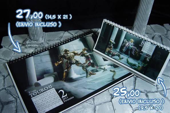 Calendário 2011 - Cloth Myth - 25,00 + envio incluso Untitled-1-5