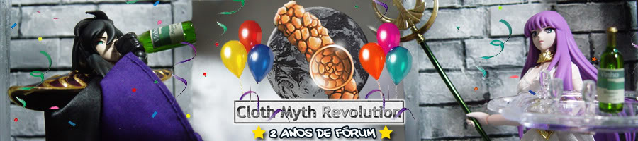 [Resultado]V Concurso de Banners Cloth Myth Revolution - Página 2 B_kirx