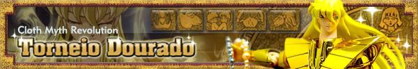 Inscrição do II Torneio de Fotos Cloth Myth Revolution(Torneio Dourado)Torneio Normal Banner_2torneiodefotos