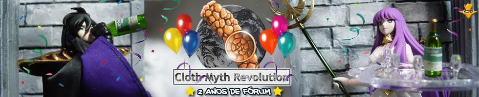 [Comentários]V Concurso de Banners Cloth Myth Revolution - Página 2 Banner_niver_kirx