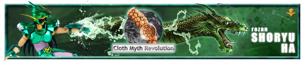 Banners do Fórum - Página 3 Banner_shiryu_kirx