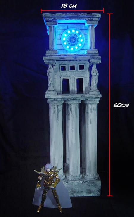Relógio de Fogo Cloth Myth - Encomendas 2011 Clock_medidas