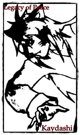 Desenhos do Kay... Kay_legacy