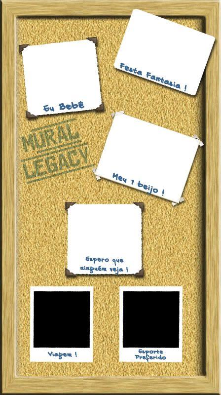 Álbum de Fotos ^^ Mural_legacy