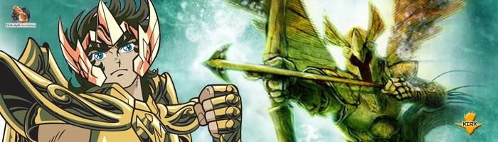 Saint Seiya Ultimate Cosmo:Projeto Mugen Rafaelrush_banner