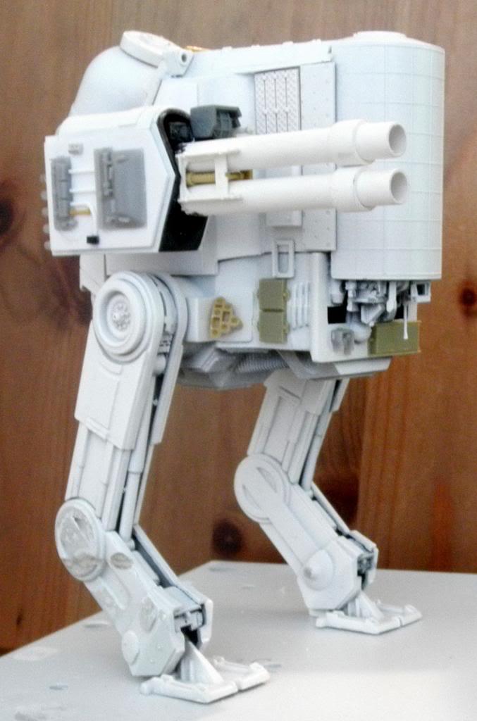 Robot de combat 1_zps7576642c