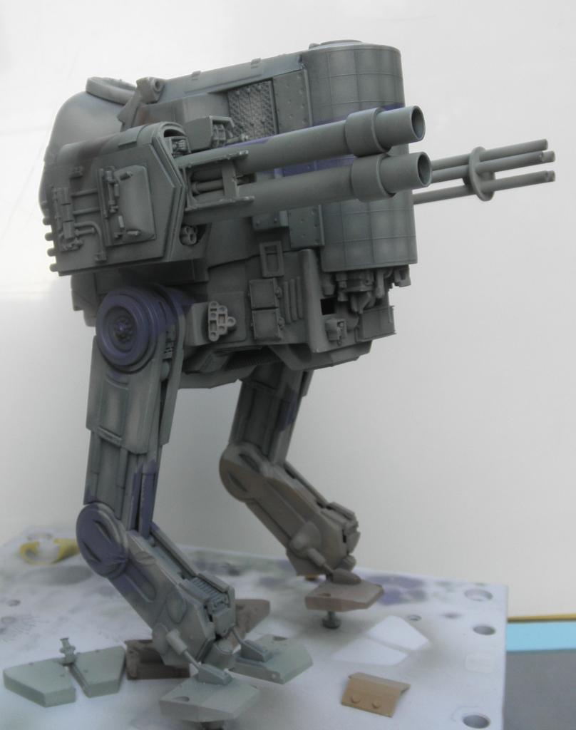 Robot de combat - Page 3 1_zpsccc67bb5