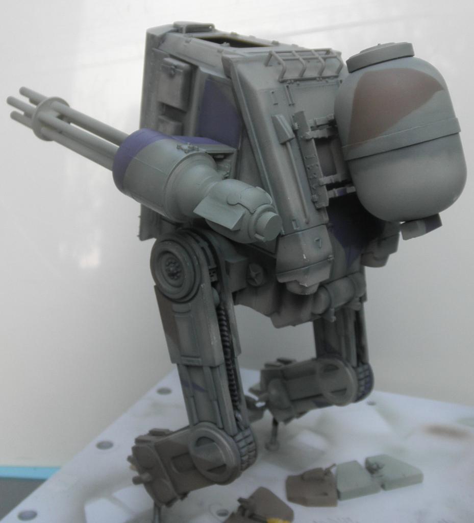 Robot de combat - Page 3 2_zps5a096940