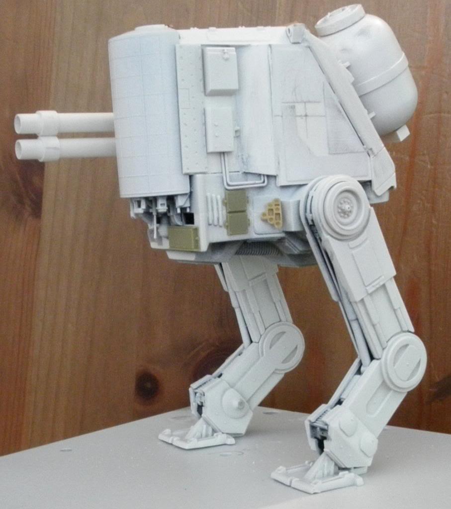 Robot de combat 2_zpsefb8e357