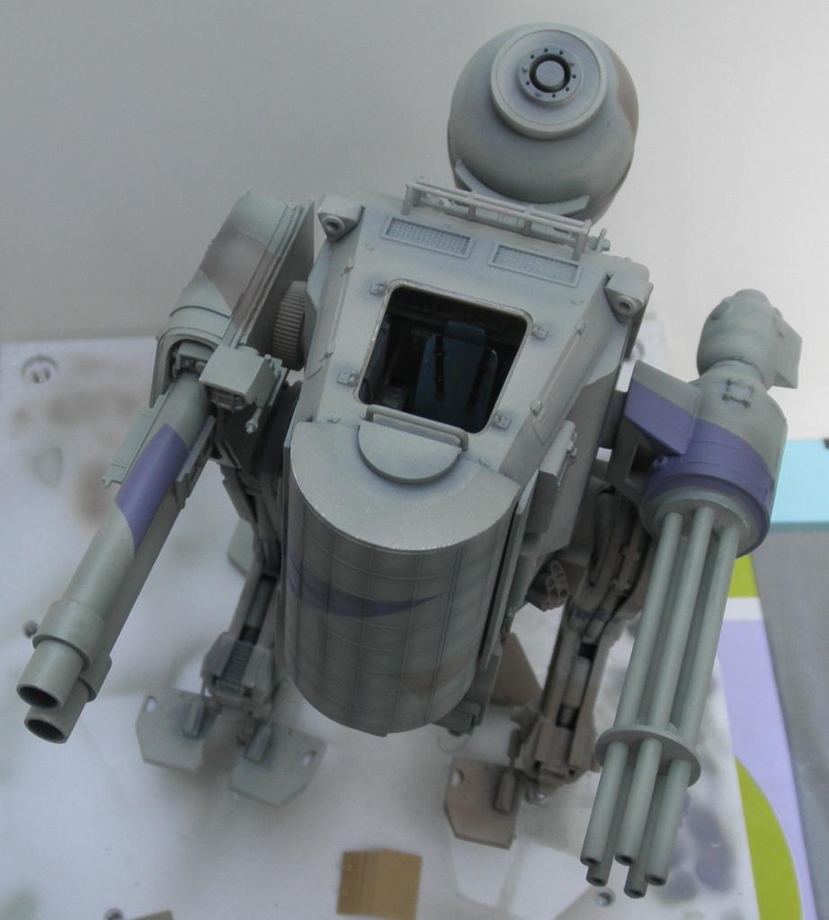 Robot de combat - Page 3 3_zpsac6e4662
